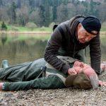 Tempesta d'amore, anticipazioni tedesche: WERNER IN FIN DI VITA!