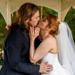 Tempesta d'amore, anticipazioni tedesche: IL MATRIMONIO FINALE DELLA 13^ STAGIONE, la fotogallery!