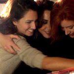 LE TRE ROSE DI EVA 4 anticipazioni: AURORA e TESSA fanno pace a Primaluce ma…