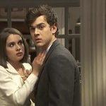 Anticipazioni Il Segreto: BEATRIZ e MATIAS sul punto di baciarsi…