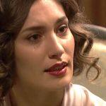 Anticipazioni Il Segreto: HERNANDO confessa a CAMILA che LUCIA è la sua amante!