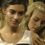 Una vita anticipazioni: CAYETANA vede la cicatrice di TERESA e…