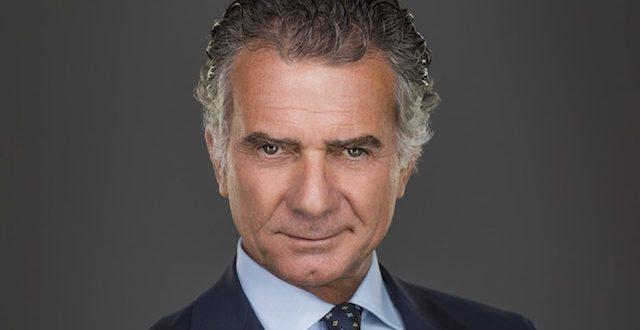 Fabio Bonini