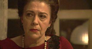 Francisca Montenegro | Maria Bouzas