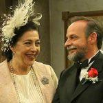 Il Segreto, anticipazioni spagnole: FRANCISCA e RAIMUNDO finalmente sposi!!!