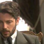 Il Segreto: HERNANDO scopre che CAMILA gli ha mentito ancora, anticipazioni
