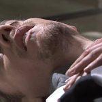 Una vita anticipazioni: MAURO viene ferito nella rapina ad ACACIAS!