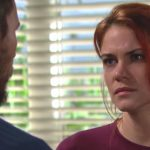 Beautiful, anticipazioni americane: SALLY scopre quanto accaduto tra Bill e Steffy