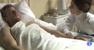 Teresa al capezzale di Mauro / Una vita