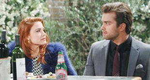 THOMAS e SALLY | Soap Beautiful