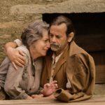 Sacrificio d'amore, anticipazioni: NICOLA RIGNANESE e ALESSANDRA COSTANZO saranno VITO e ANNA PRIZZI