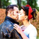 Tempesta d'amore, anticipazioni puntate tedesche: NILS alla conquista di TINA con un aiuto inaspettato…