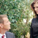 Beautiful, anticipazioni americane: SHEILA prova a servirsi di THORNE