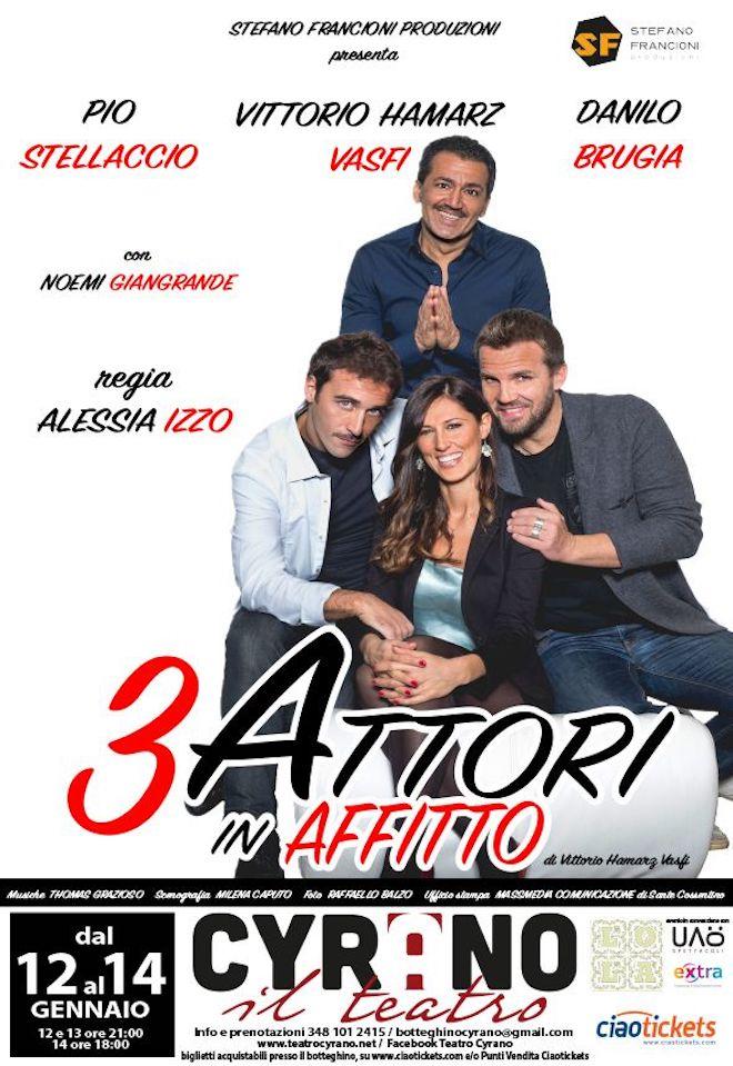 Tre_Attori_in_Affitto