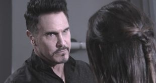 Beautiful | Bill & Steffy