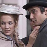 Una Vita anticipazioni: ELVIRA esce con LIBERTO per fare ingelosire SIMON