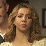 Anticipazioni Il Segreto: MATIAS confessa ad EMILIA e ALFONSO la sua tresca con BEATRIZ!!!