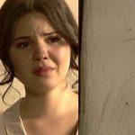 Il Segreto anticipazioni: MARCELA scopre la tresca tra MATIAS e BEATRIZ