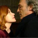 Le tre rose di Eva 4 anticipazioni: TESSA e RUGGERO fanno l'amore