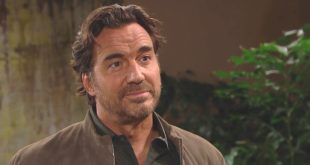 THORSTEN KAYE (Ridge)