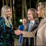 """Tempesta d'amore, casting news: BEATRICE EGLI sarà la """"rivale"""" di Natascha!"""