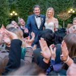 Matrimonio di Alicia e Christoph 11, Tempesta d'amore © ARD Christof Arnold