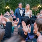 Matrimonio di Alicia e Christoph 12, Tempesta d'amore © ARD Christof Arnold