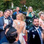 Matrimonio di Alicia e Christoph 13, Tempesta d'amore © ARD Christof Arnold