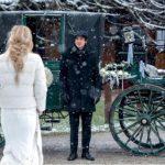 Tempesta d'amore, anticipazioni tedesche: le nozze da sogno di Christoph e Alicia, la FOTOGALLERY!