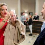 Tempesta d'amore, anticipazioni tedesche: la vendetta di Michael contro Natascha!