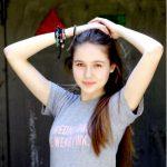 Tempesta d'amore, casting news: Paulina Hobratschk sarà VALENTINA SAALFELD, la figlia di Robert!