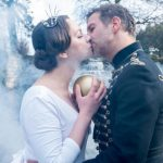 Tempesta d'amore, anticipazioni tedesche: tra Nils e Tina scoppia finalmente l'amore!