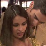 Anticipazioni Il Segreto: AQUILINO vuole fare l'amore con BEATRIZ ma…