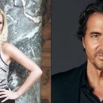 Beautiful: Thorsten Kaye e Katherine Kelly Lang progettano un film in Italia