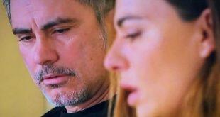 Franco e Angela | Un posto al sole anticipazioni