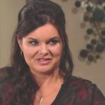 Beautiful, anticipazioni americane: KATIE vuole ospitare THORNE