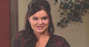 KATIE di Beautiful (Heather Tom)