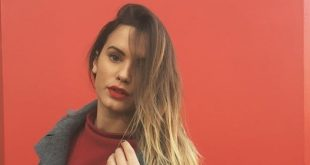 Marta Pasqualato (fonte Instagram)