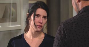 STEFFY e BILL | Beautiful