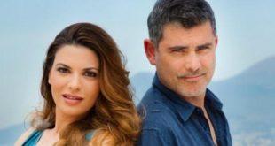 Angela e Franco | Un posto al sole