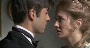 ELVIRA e SIMON / Una vita