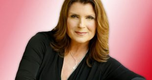 SHEILA (Kimberlin Brown)
