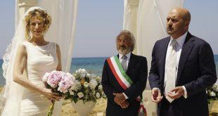 Salvo e Livia si sposano? | Il commissario Montalbano