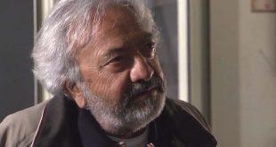 Don Peppino Canfora (Gigio Morra) | Un posto al sole