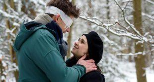 Paul e Romy, Tempesta d'amore © ARD/Christof Arnold