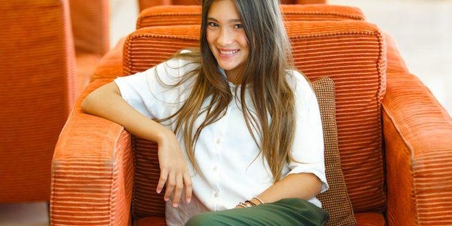 Fabiola Balestriere