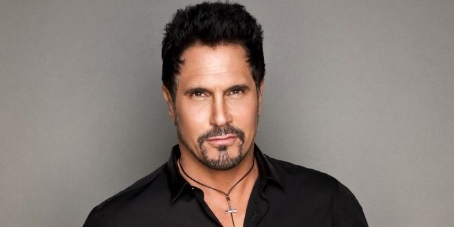 DON DIAMONT | Bill Spencer | Beautiful