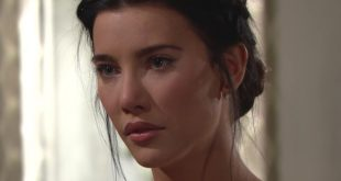 STEFFY | Beautiful