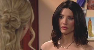 TAYLOR e STEFFY / Beautiful