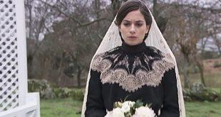 Il matrimonio di TERESA e FERNANDO | Una vita